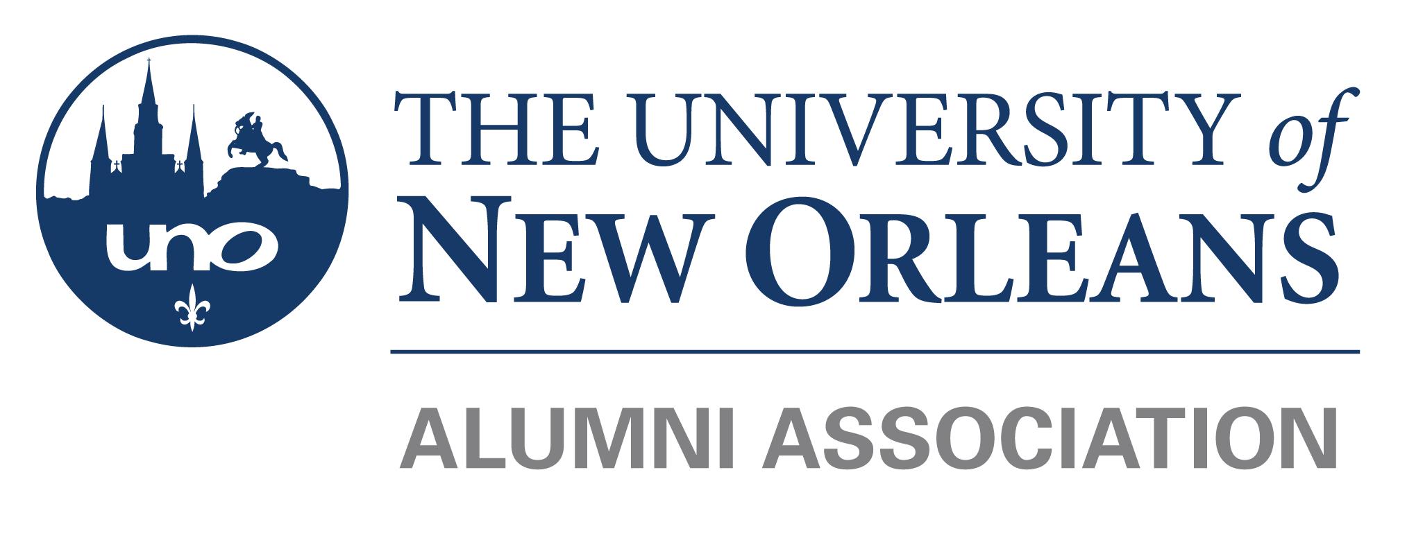 UNO Alumni